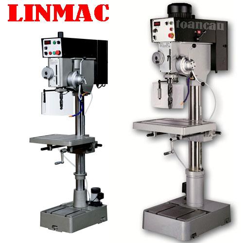 Máy khoan bàn LINMAC