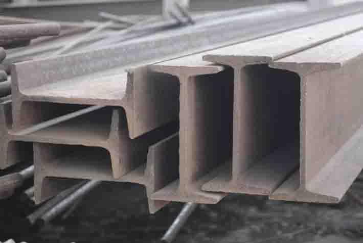 Mũi khoan hợp kim thích hợp khoan các loại sắt dày