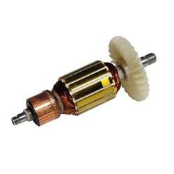 Động cơ ECO.55-5