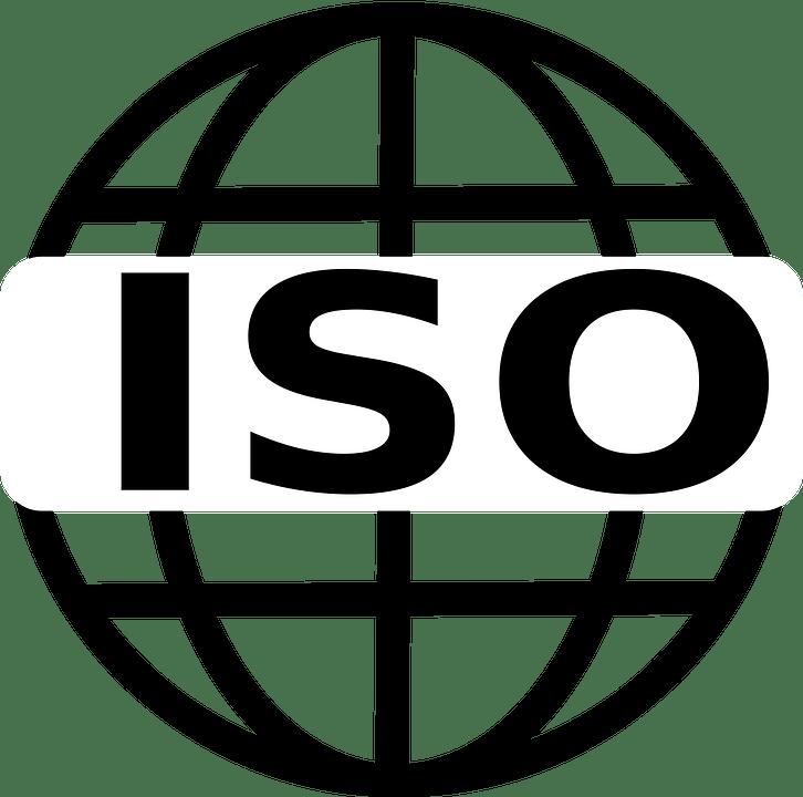 Tiêu chuẩn ISO áp dụng tại Euroboor