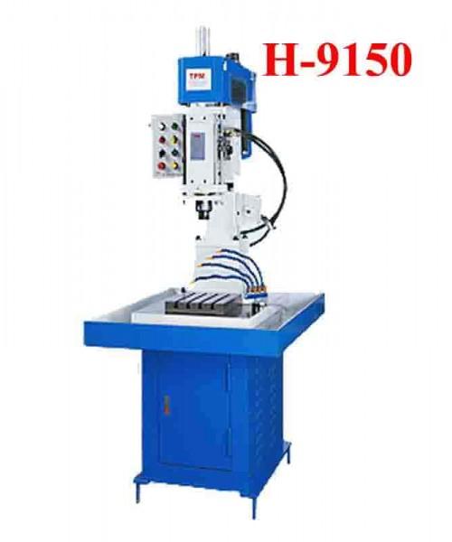 Máy khoan tự động thủy lực H-9150/ Hydraulic Automatic Drilling Machine  H-9150